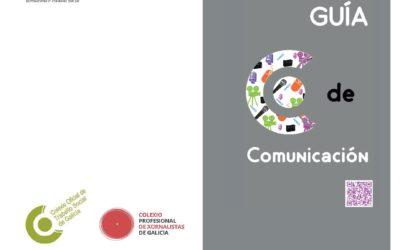 Guía de Comunicación