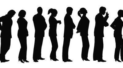 Publicadas as listas provisionais para a contratación temporal de persoal laboral da Xunta de Galicia