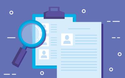 O COTSG solicita unha aclaración ao Tribunal Cualificador sobre as bases do proceso selectivo de Técnicos Facultativos de Servizos Sociais, especialidade de Traballo Social