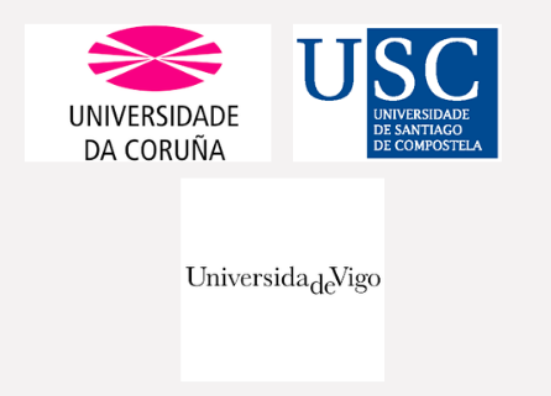 Oferta de estudos de Mestrado Oficial do SUG (Sistema Universitario Galego) de interese para T. Sociais [2021-2022]