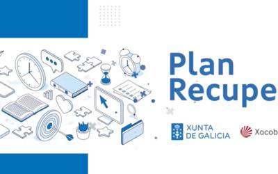O COTSG denuncia as funcións descritas na resolución pola que se pon en marcha a Rede Galega de Acompañamento e Orientación persoal e Familiar de Galicia.