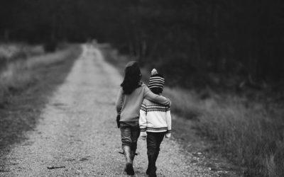 (Lei 14/2021) Modificación da Lei Galega para a prevención e o tratamento integral da violencia de xénero.