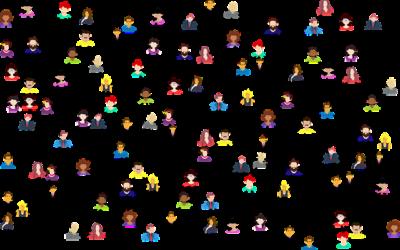 Bases reguladoras e  procedemento para a concesión de subvencións destinadas á realización de programas de interese xeral para fins de carácter social