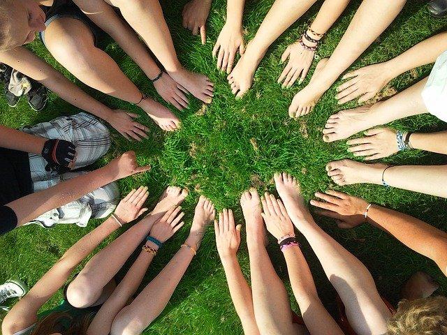 Orde  DSA/1009/2021, do 22 de setembro, pola que se crea o Consello Estatal de Participación da Infancia e da Adolescencia.