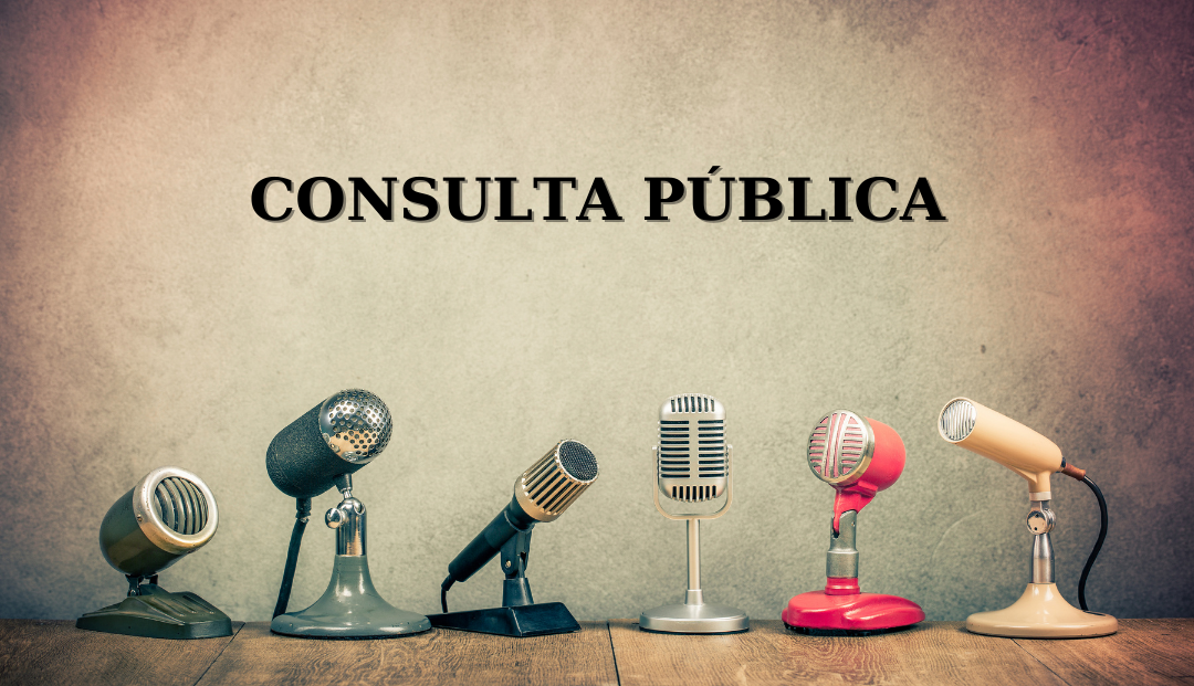 Consulta pública: Lei pola que se modifica a Lei 10/2013, do 27 de novembro, de inclusión social de Galicia