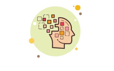 Reclámase o desenvolvemento dunha rede de recursos terapéuticos especializados para persoas cunha demencia neurodexenerativa levados a cabo con profesionais especializados